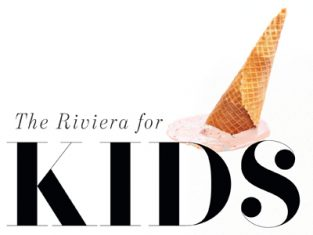 BATTERSEA & CLAPHAM - Riviera for Kids