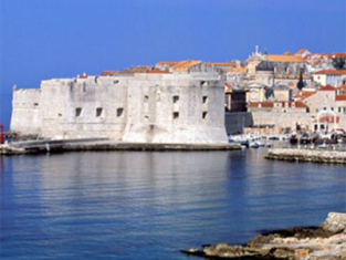 RED UK - Dubrovnik Guide