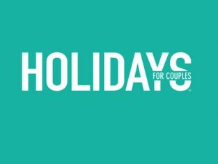 HOLIDAYS FOR COUPLES -My safari